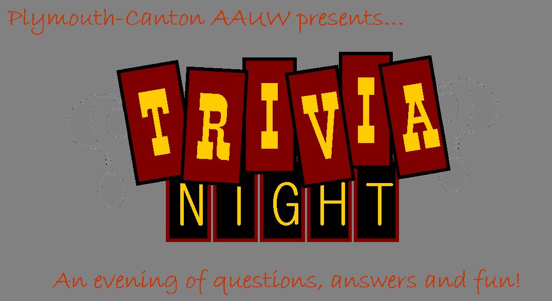 free clip art quiz night - photo #41